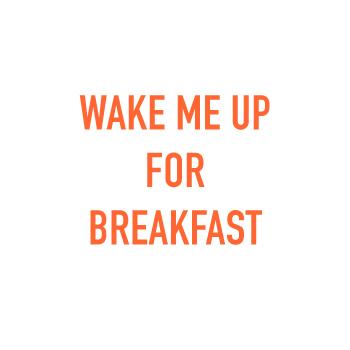 THENEXTLEVEL-wakemeup.jpg