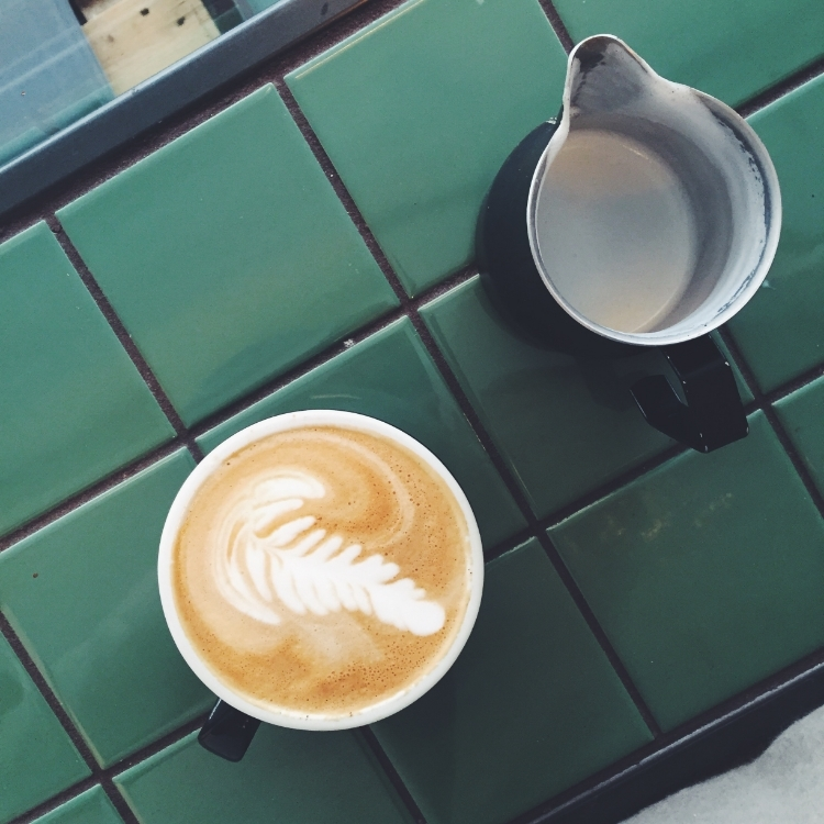 coffeelabs-antwerpen-antwerp-coffee-barista