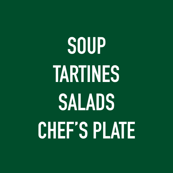 website soup tartines.png
