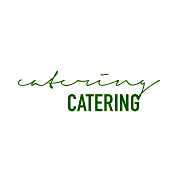 COFFEELABS_catering-2.jpg