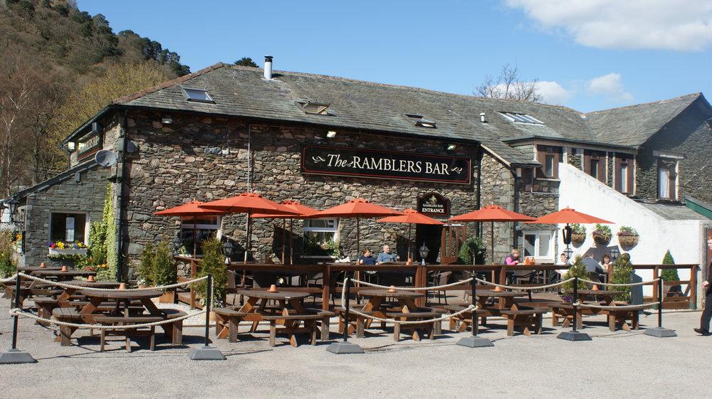 The-Ramblers-Bar.jpg