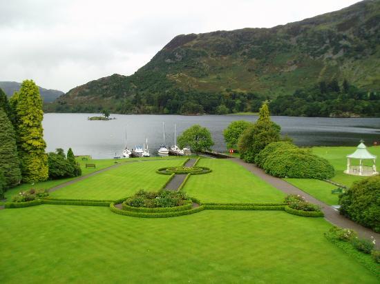 inn-on-the-lake.jpg
