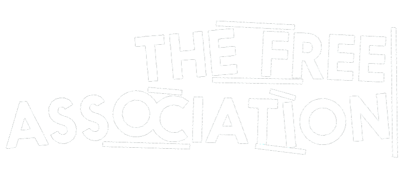 Improv Classes | London | The Free Association