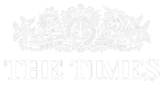 the-times-logo w.png