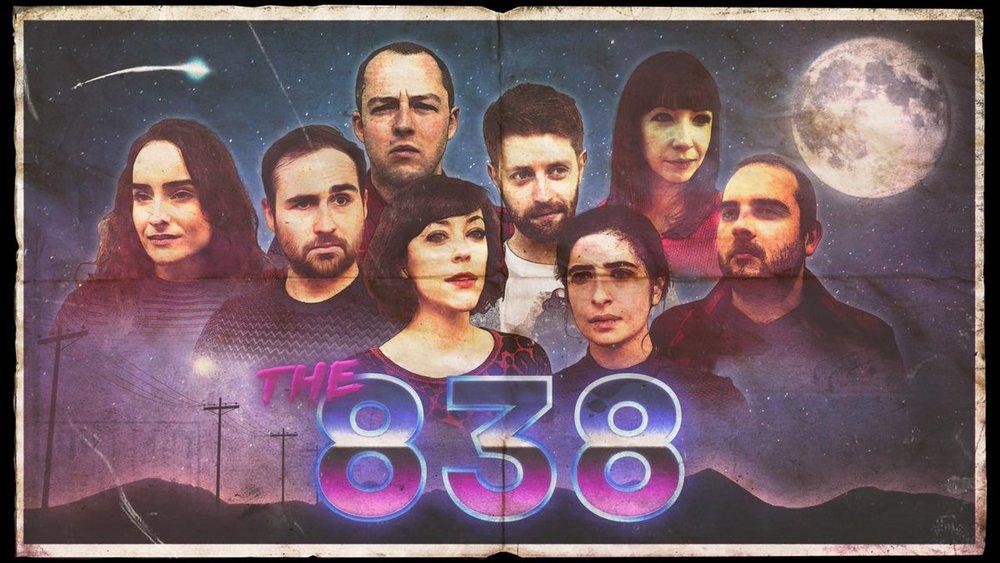 The 838(1).jpg