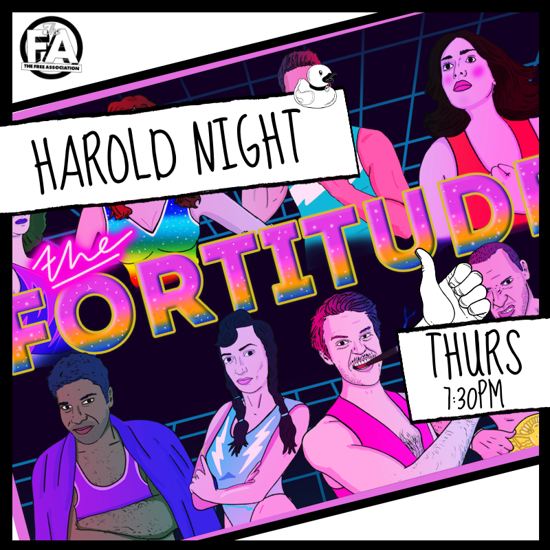 FORTITUDE THURS.png