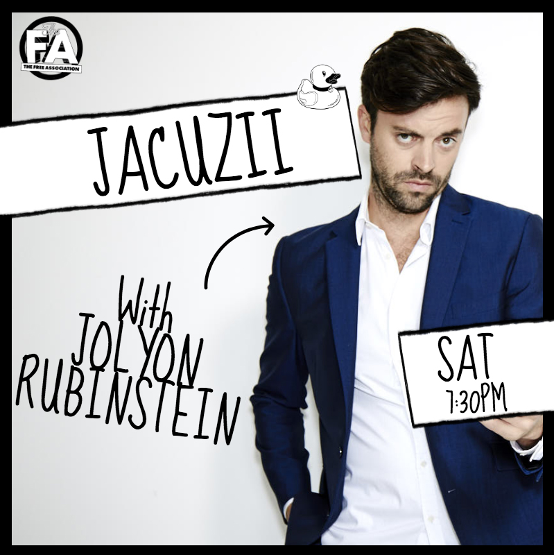 JACUZII JOLYON.jpg