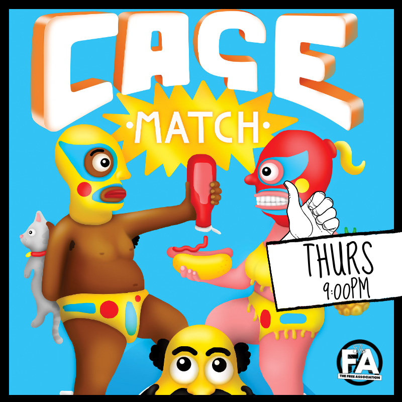 CAGEMATCH.png