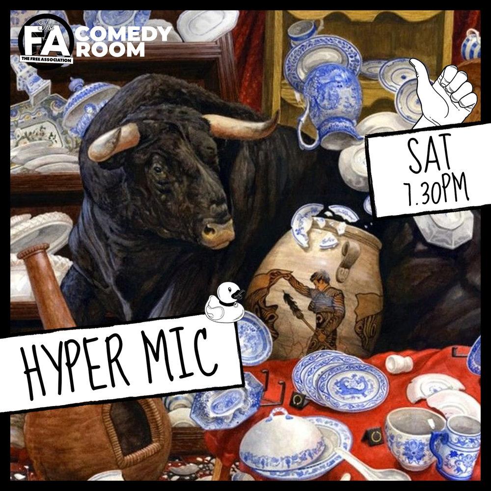 HYPER MIC.jpg