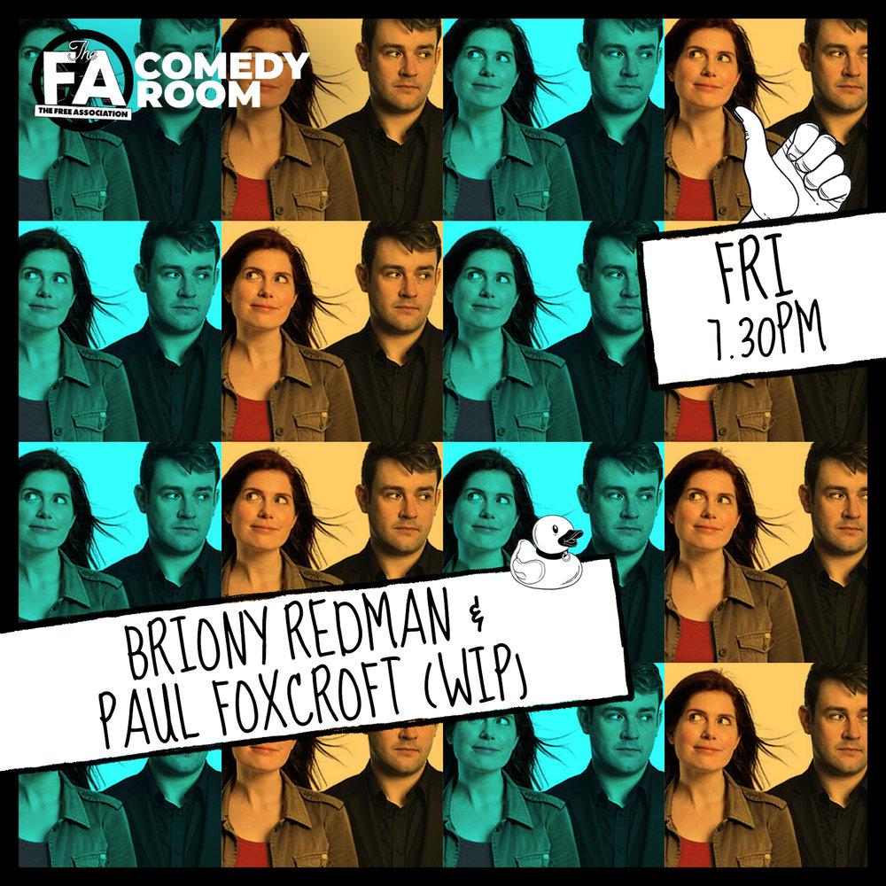 Briony and Paul.jpg