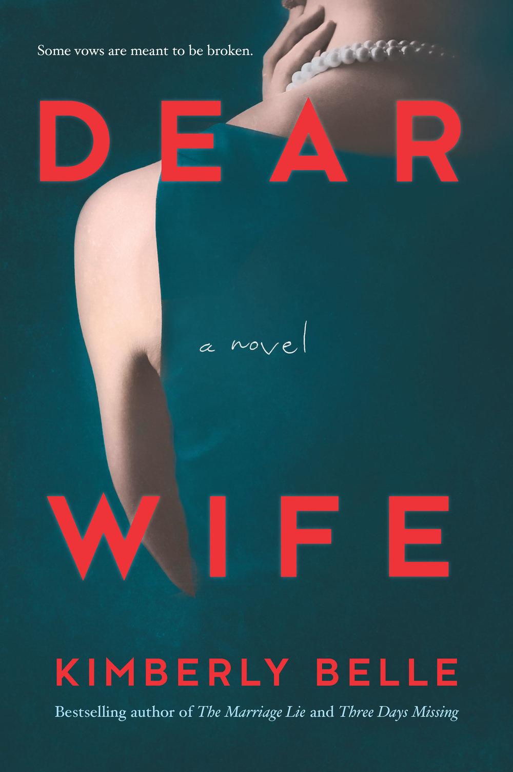 Dear Wife.jpg