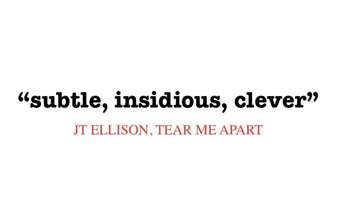 Ellison.jpg