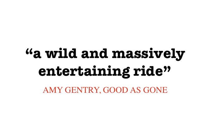 Gentry.png