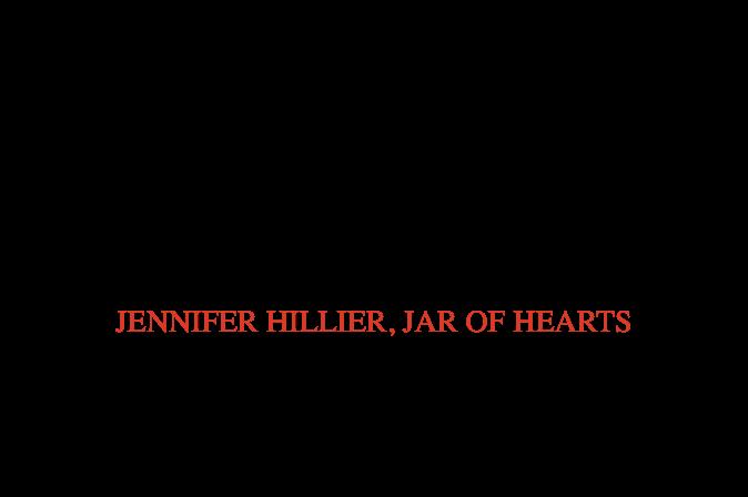 Hillier.png
