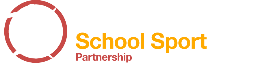 Leeds North East School Sport Parnership