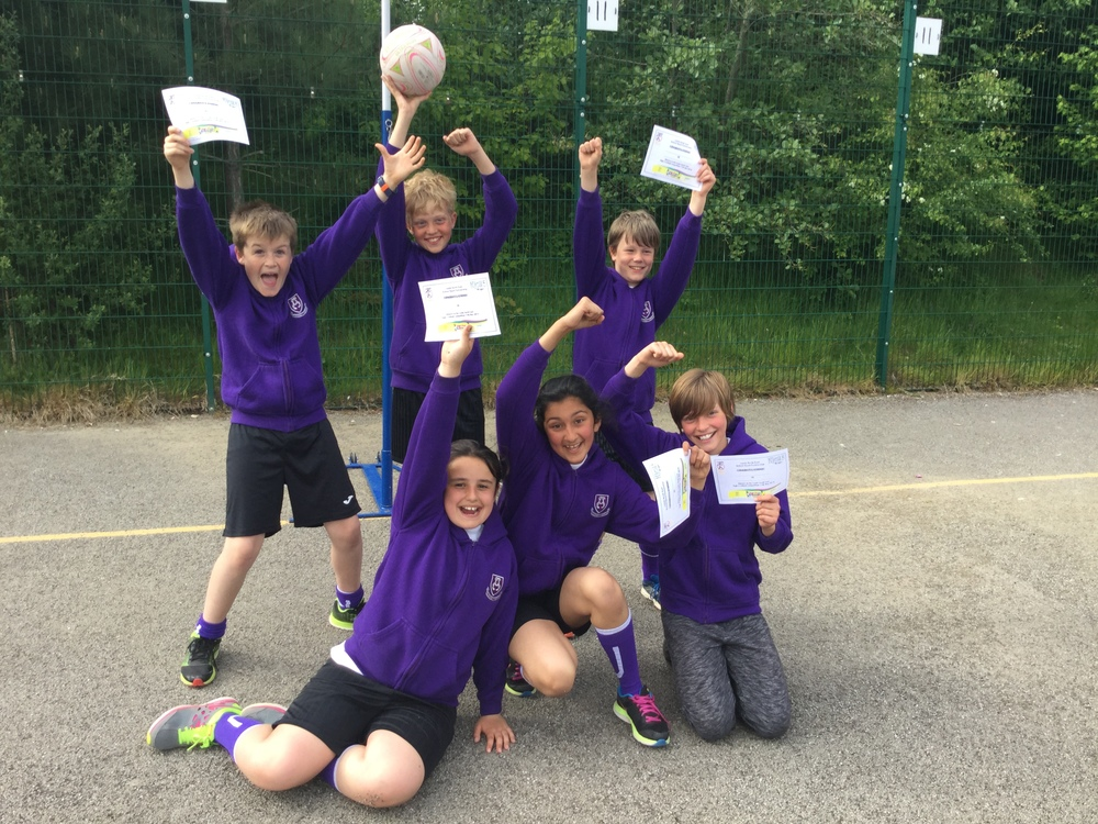 ALWOODLEY HIGH 5 WINNERS.jpg