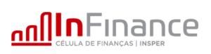 infinance.png