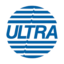 Logo ULTRA.png