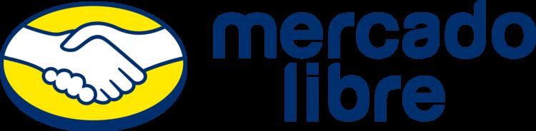 mercado-libre-logo.png