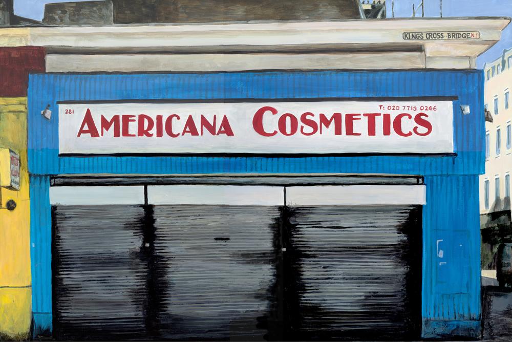 Michelle Heron_Americana Cosmetics_2015.jpg