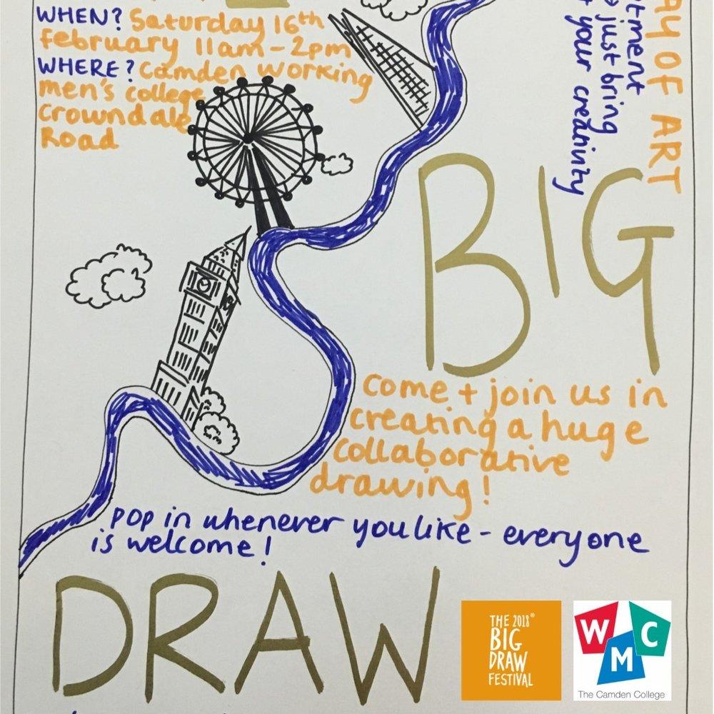 big+draw+poster.jpg