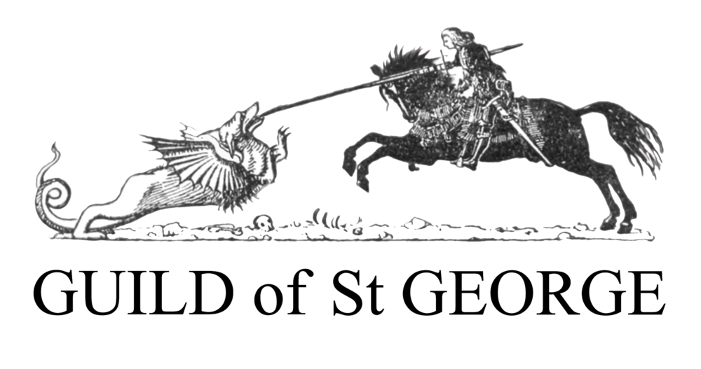 The Guild Logo_PNG.png