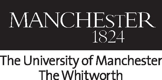 whitworth-logo.png