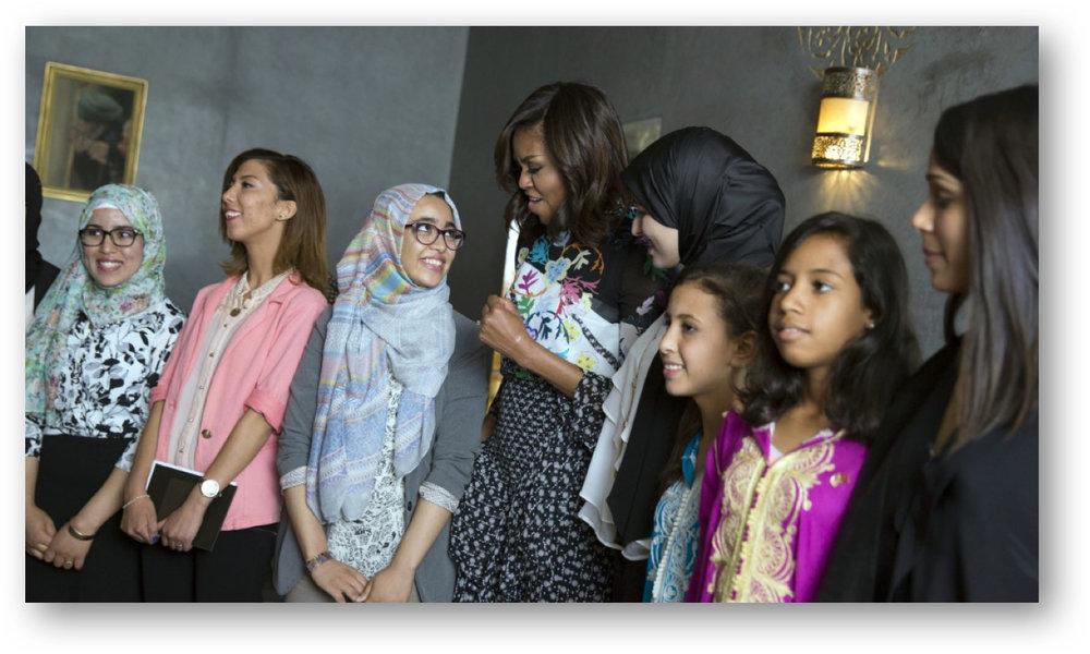 Michelle Obama LGL.jpg