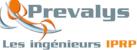 Logo Prevalys (consultant partenaire).png