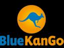BlueKango (consultant partenaire).png
