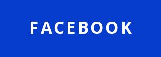 buttons-facebook.jpg