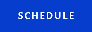 buttons-schedule.jpg