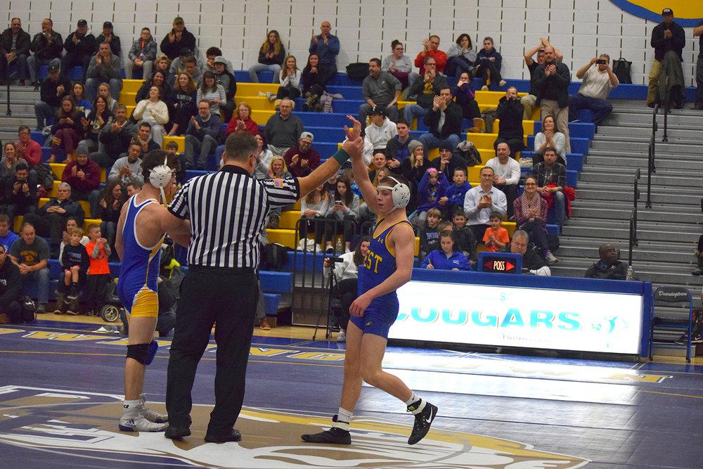 West vs East JV Varsity 562.JPG