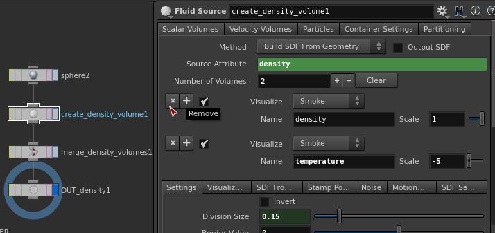 煙。駕馭9] temperature field 、 velocity field 與density