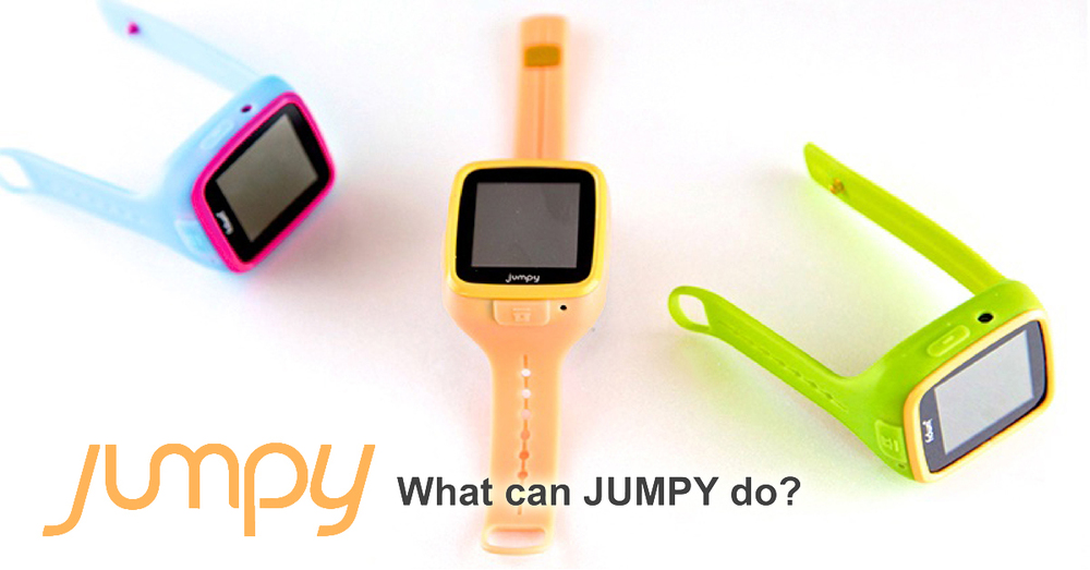 What can Jumpy Do_.jpg