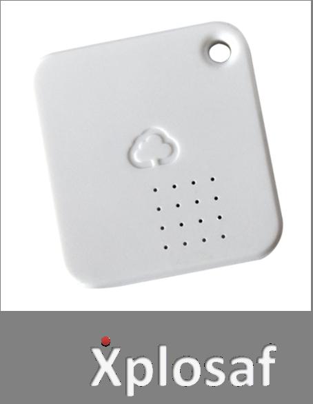 XPLOSAF for the family - mini door sensor.png