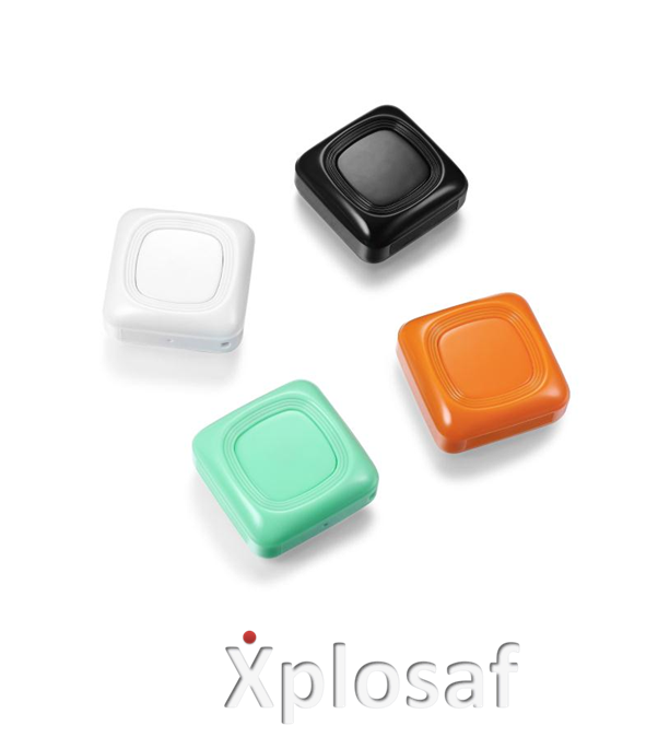 XPLOSAF for the family - MPERS.png