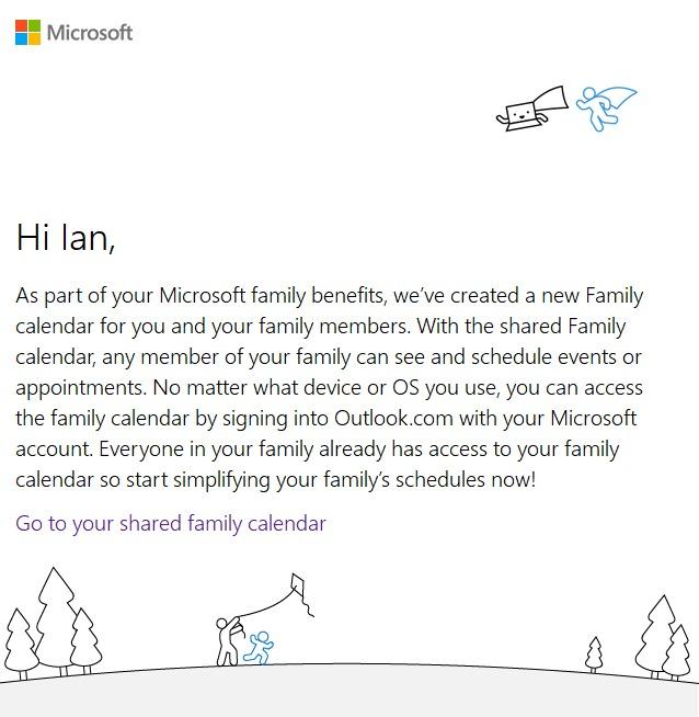 familycalendaremail-100720414-orig.jpg