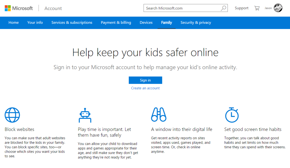 Microsoft-Family-Settings-01-Visit-Website-e1446398856851.png