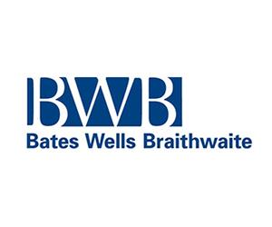 BWB.jpg