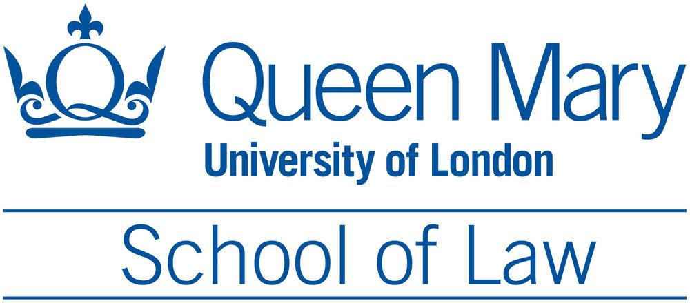 School of Law Blue.jpg