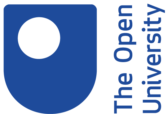 OU-logo.png