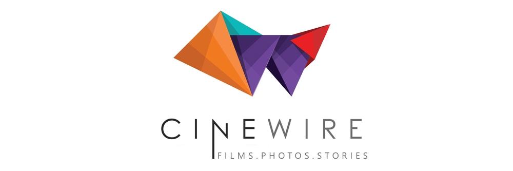 cinewirelogo