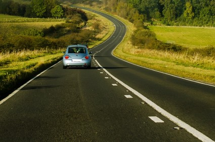 Car Rentals - Best cars on rent for that perfect trip