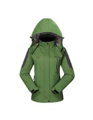 women waterproof jacket.jpg