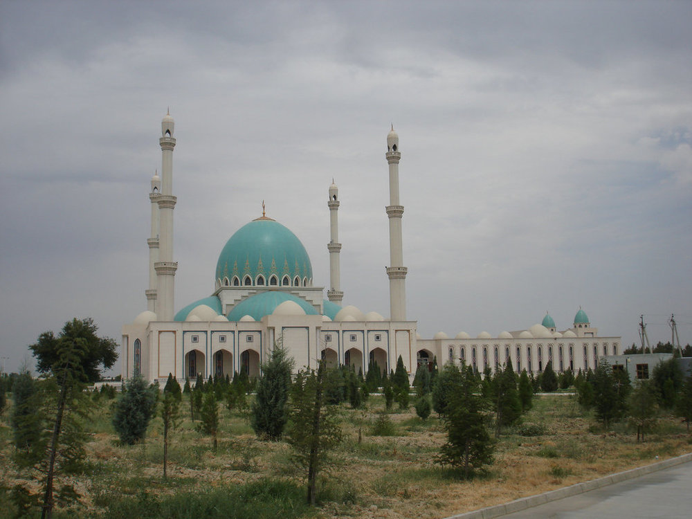 http://eurasia.travel/turkmenistan/cities/around_ashgabat/geok-depe/