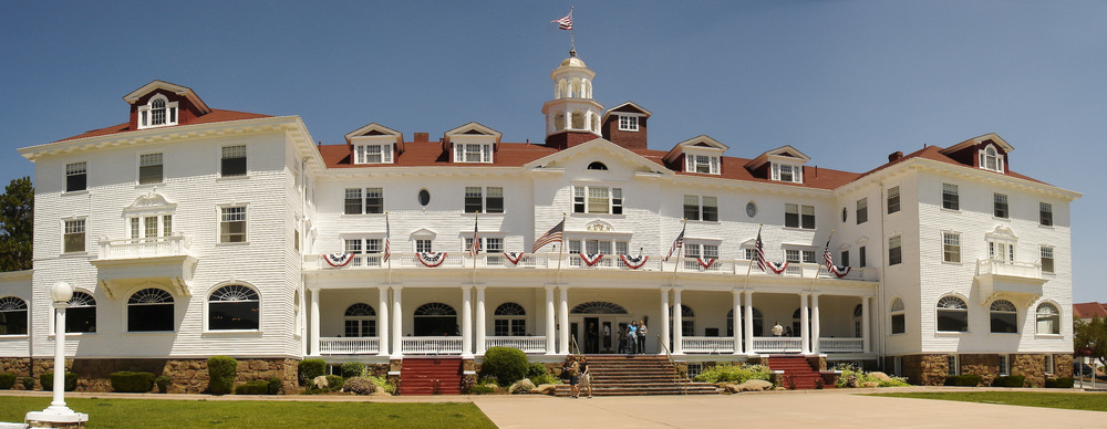 http://saturdaybriefing.outrigger.com/featured-post/a-shining-day-at-the-stanley-hotel/