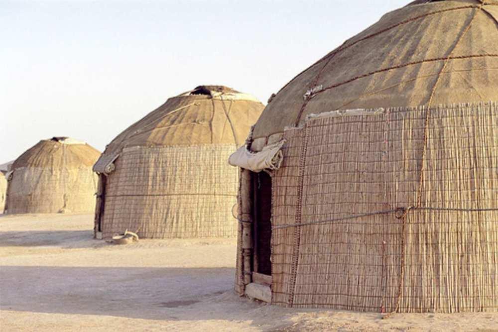http://heritageinstitute.com/zoroastrianism/turkmenistan/index.htm