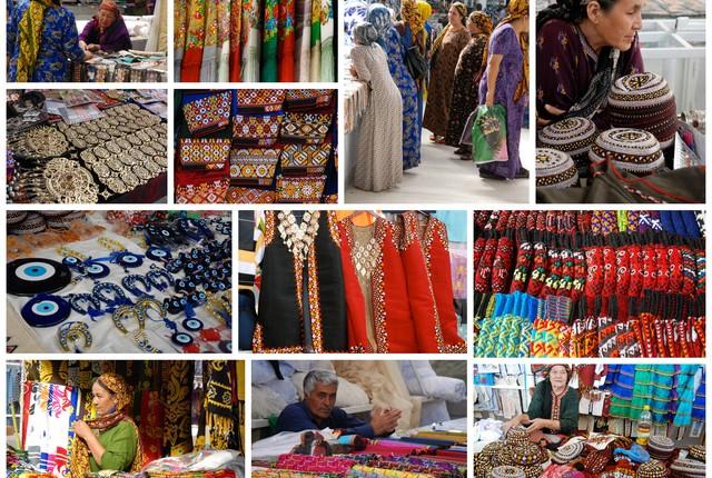 http://www.afar.com/places/tolkuchka-bazaar-ashgabat