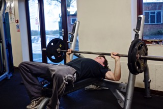 Sam Benching.jpeg